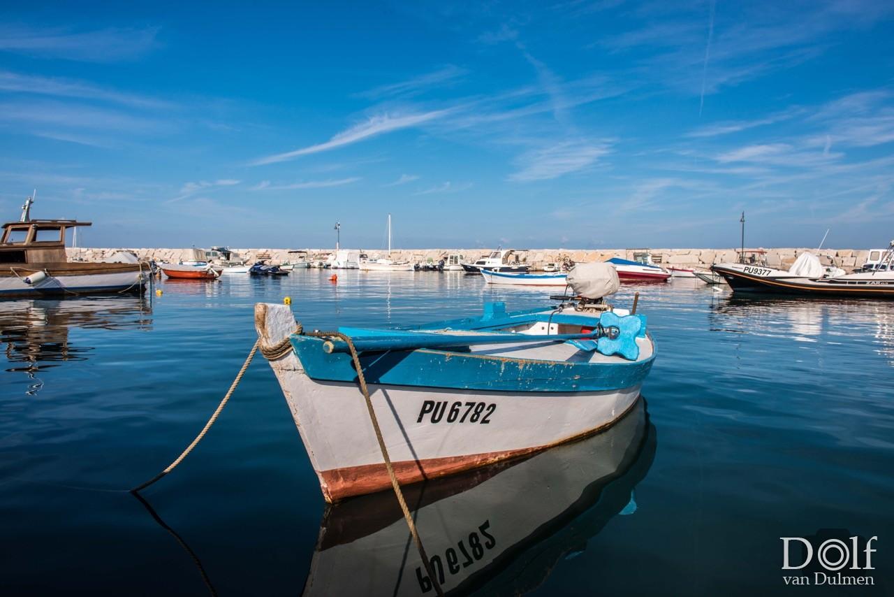 * LOVE KROATIA *  Fantastische vakantie in een prachtig land!! Voor meer foto's kijk op FB dolf van dulmen fotografie, album Vakantie Kroatie