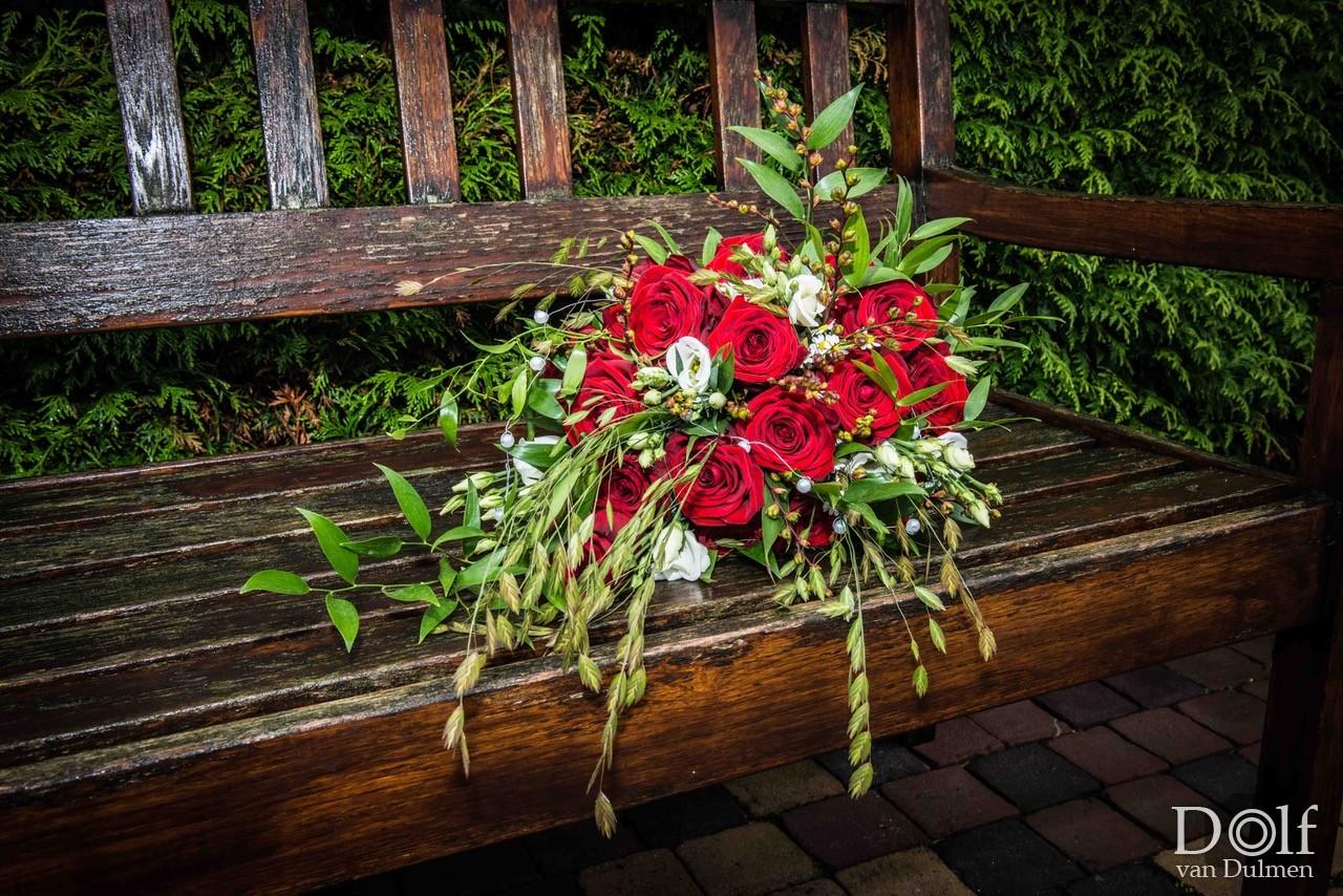 * HUWELIJKSGELUK * 2 geweldige bruiloften vast mogen leggen!  Priscilla en Mark met hun kinderen en Betsy en Ton!!